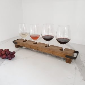 wine paddle