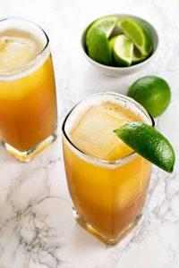 star-gazer-cocktail