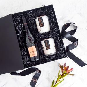 Unique wedding gifts under $150