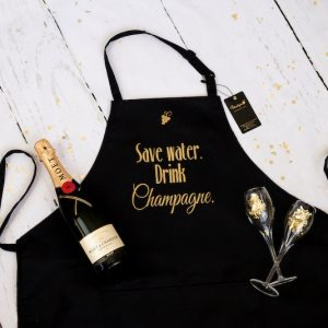 wine lover gifts aprons