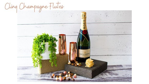 mothers day gifts flutes