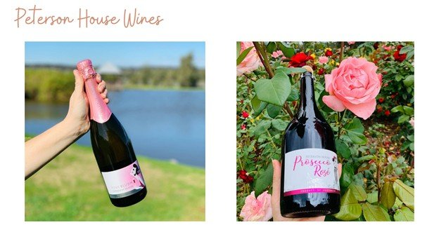 mothers day gifts sparkling